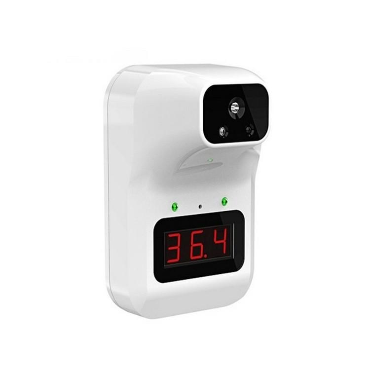 K3-Plus Настенный термометр
