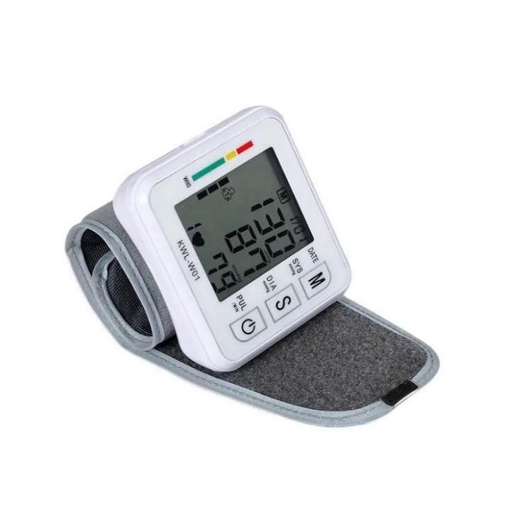 Наручные Монитор артериального давления XBP-W01